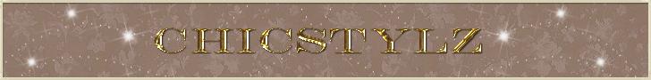"""""""MysticDesigner"""""""